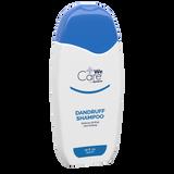 Dandruff Shampoo 12 fl. oz. Bottle