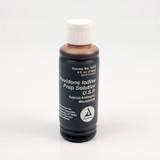 Povidone-Iodine Prep Solution 4 oz