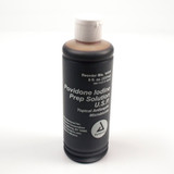 Povidone-Iodine Prep Solution 8 oz