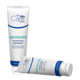 AquaGard Hydrating Ointment 3.75oz Tube