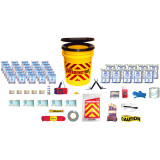 Office Emergency Kit (5 Person) - Contents