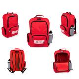 Standard Backpack - Views