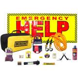Roadside Emergency Kit (Standard) - Contents