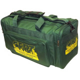 CERT Duffel Bag - 4 Compartments (Right Side)