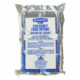 Mainstay Emergency Food Ration - 2400 Calorie