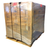 Mainstay Emergency Food Ration - 3600 Calorie (Pallet of 1,260)