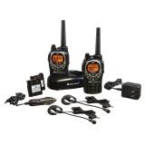 Midland GXT1000VP4 Radio Pair