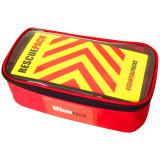 RescuePack - Case Front