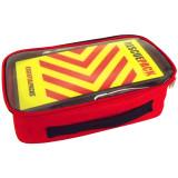 RescuePack - Case Back