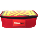 TraumaPack - Front