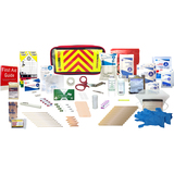 TraumaPack (Mobile Trauma Kit)
