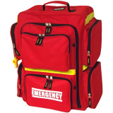 Rapid Rescue 5 Trauma Kit (Active Shooter) - Backpack