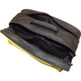 The RV Emergency Kit