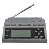 NOAA Radios