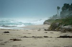 hurricane-small.jpg
