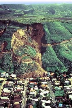 la-conchita-landslide.jpg