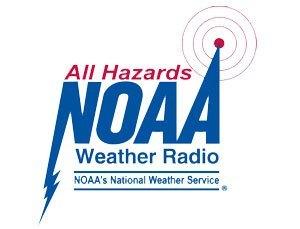 NOAA Radio