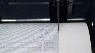 seismograph-small.jpg