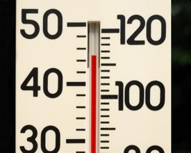 thermometer-small.jpg