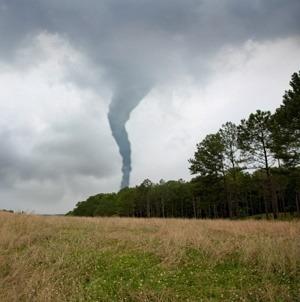 tornado-small.jpg