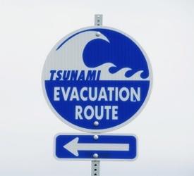tsunami-warnings.jpg