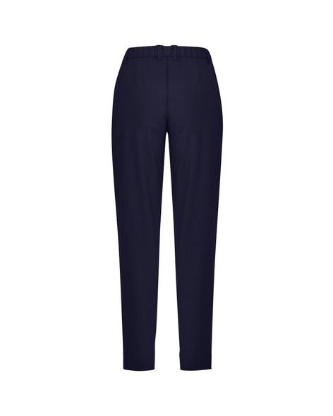 Womens Comfort Waist Slim Leg Pant CL953LL