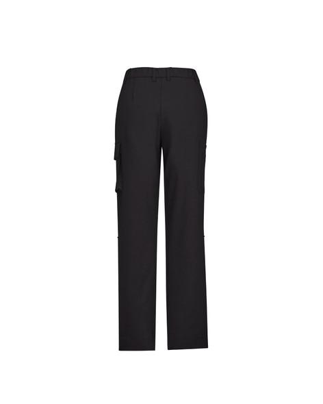 Womens Comfort Waist Cargo Pant CL954LL