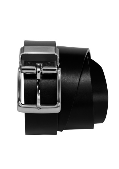 MENS STANDARD BELT  BB248M