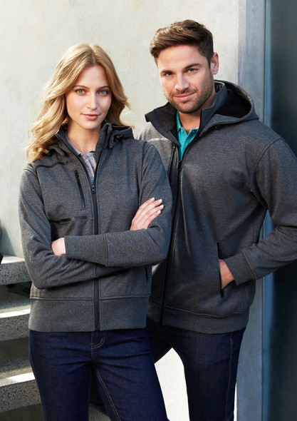 MENS OSLO JACKET  J638M