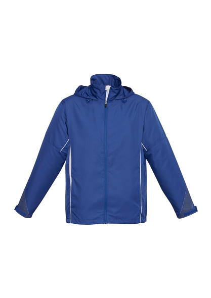 ADULTS RAZOR TEAM JACKET  J408M