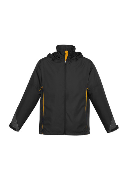 KIDS RAZOR TEAM JACKET  J408K