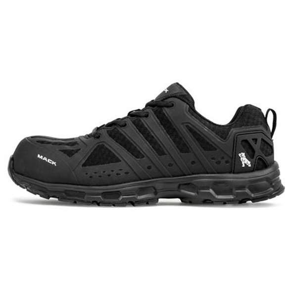 MACK BOOTS Vision Athletic Safety Joggers
