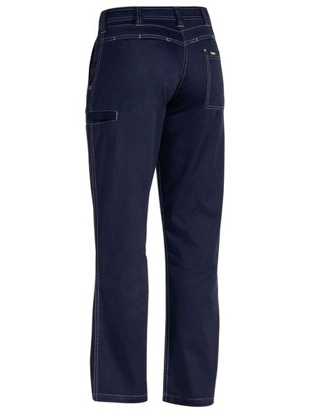 WOMEN'S COOL VENTED LIGHT WEIGHT PANT BPL6431