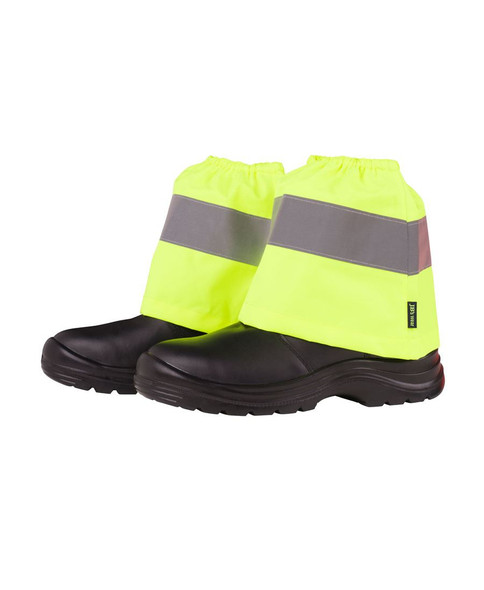 REFLECTIVE BOOT COVER 9EAR