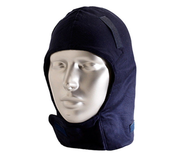 HARD HAT WINTER LINER- HHWL