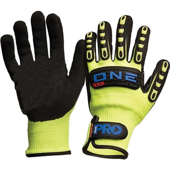 ProChoice® Arax® ONE Gloves ONECR