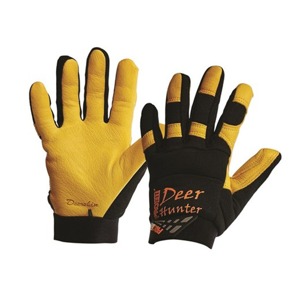 ProChoice® Profit® Deer Hunter Glove