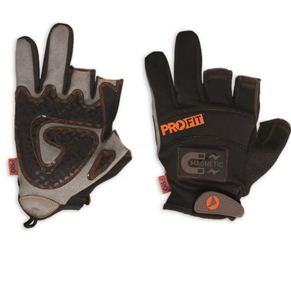 ProChoice® Profit® Magnetic Glove PFMA