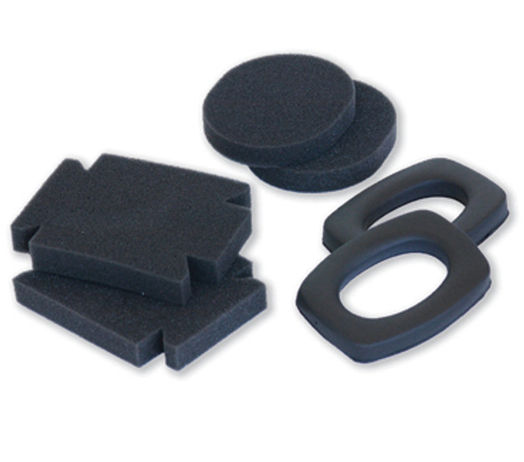 Viper Earmuffs Hygiene Kit - EMHK