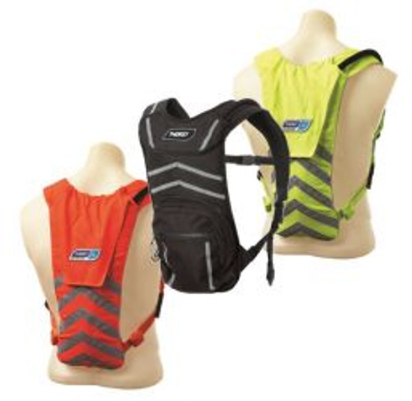 Hydration Backpack BP25