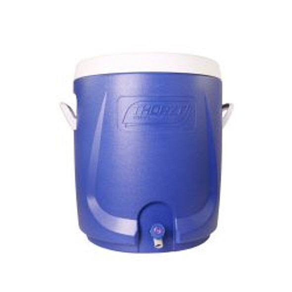 55 Litre THORZT Drink Cooler  DC55B