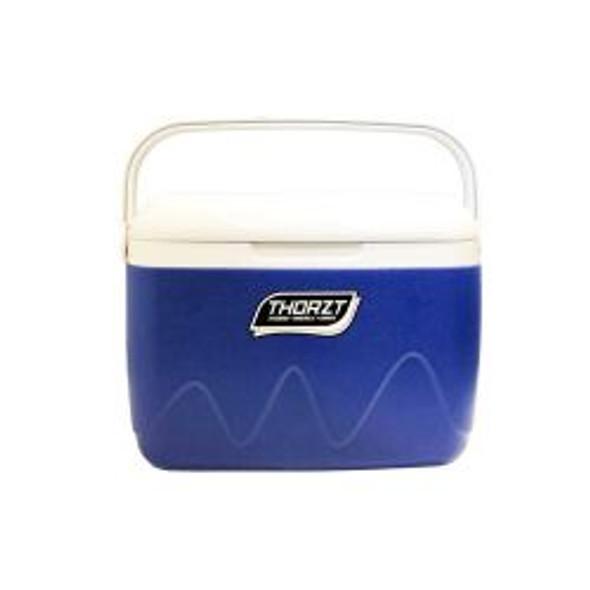 21 Litre THORZT Ice Box  IB21B