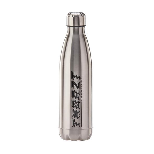 750ml Stainless Steel Drink Bottle  DB750SS Steel