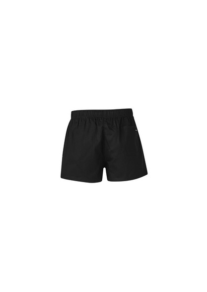 Mens Rugby Short ZS105