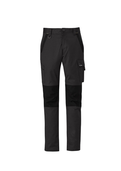 Mens Streetworx Tough Pant ZP550