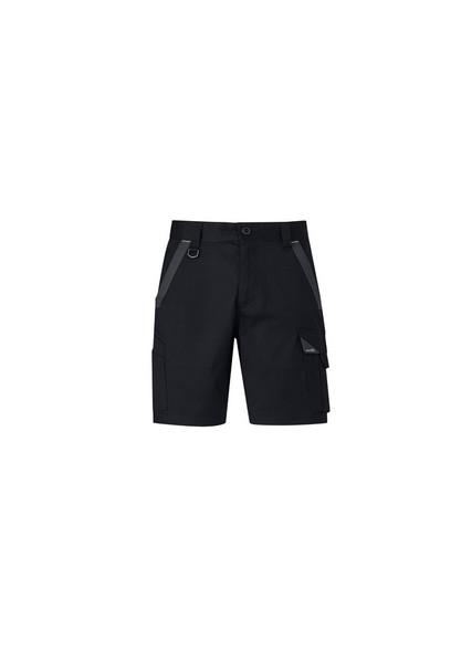 Mens Streetworx Tough Short ZS550