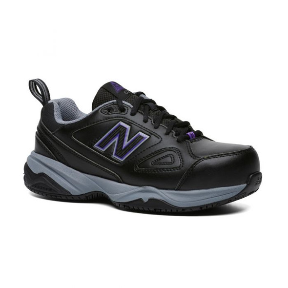 New Balance 627 WOMENS SAFETY Shoes