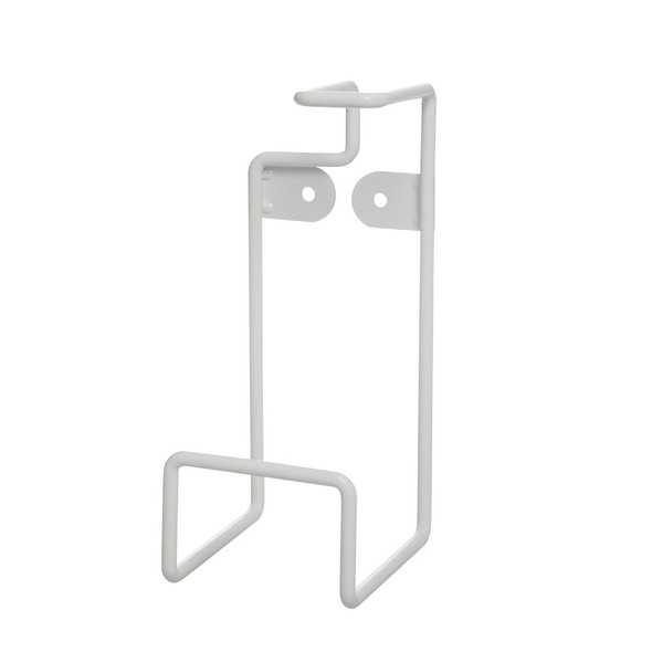 ProChoice® Sunscreen Wall Bracket 1 Litre SSB1