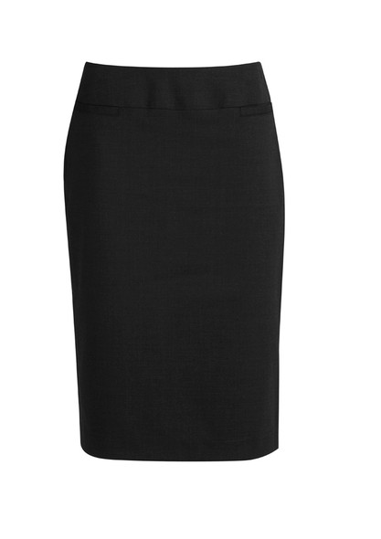 Womens Relaxed Fit Skirt 24011