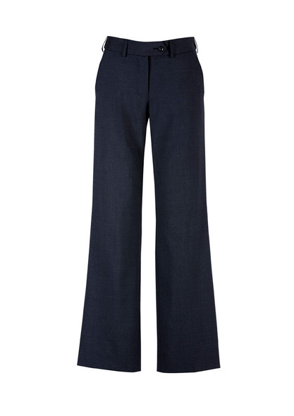 Womens Adjustable Waist Pant 14015